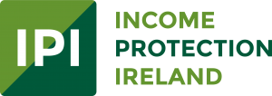 Income Protection Ireland