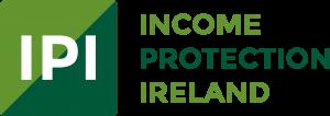 Income Protection Ireland